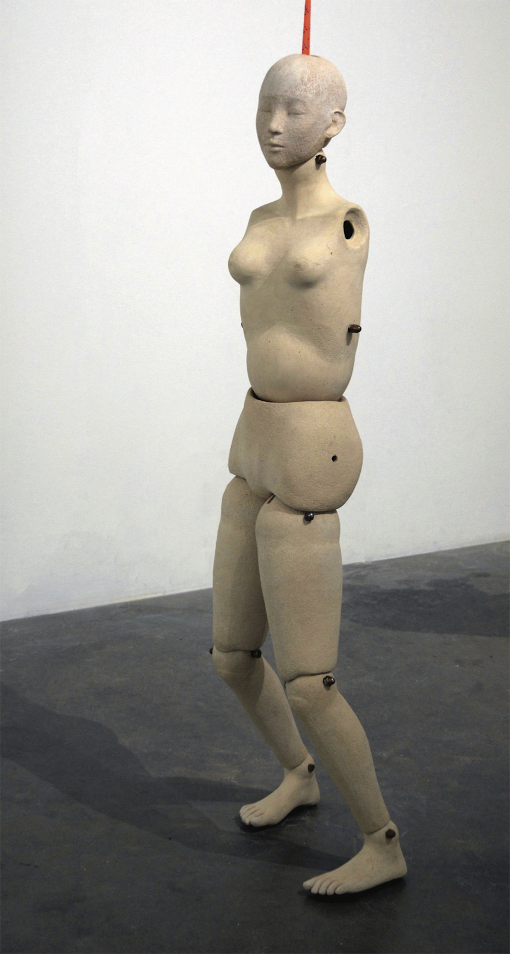 Wang Huiqing.jpg