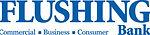 Flushing Bank Logo Blue.jpg