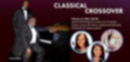 Classical Crossover v5.jpg