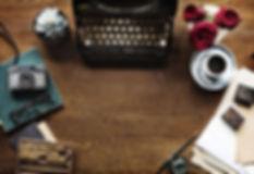 typewriter-2306479__480.jpg
