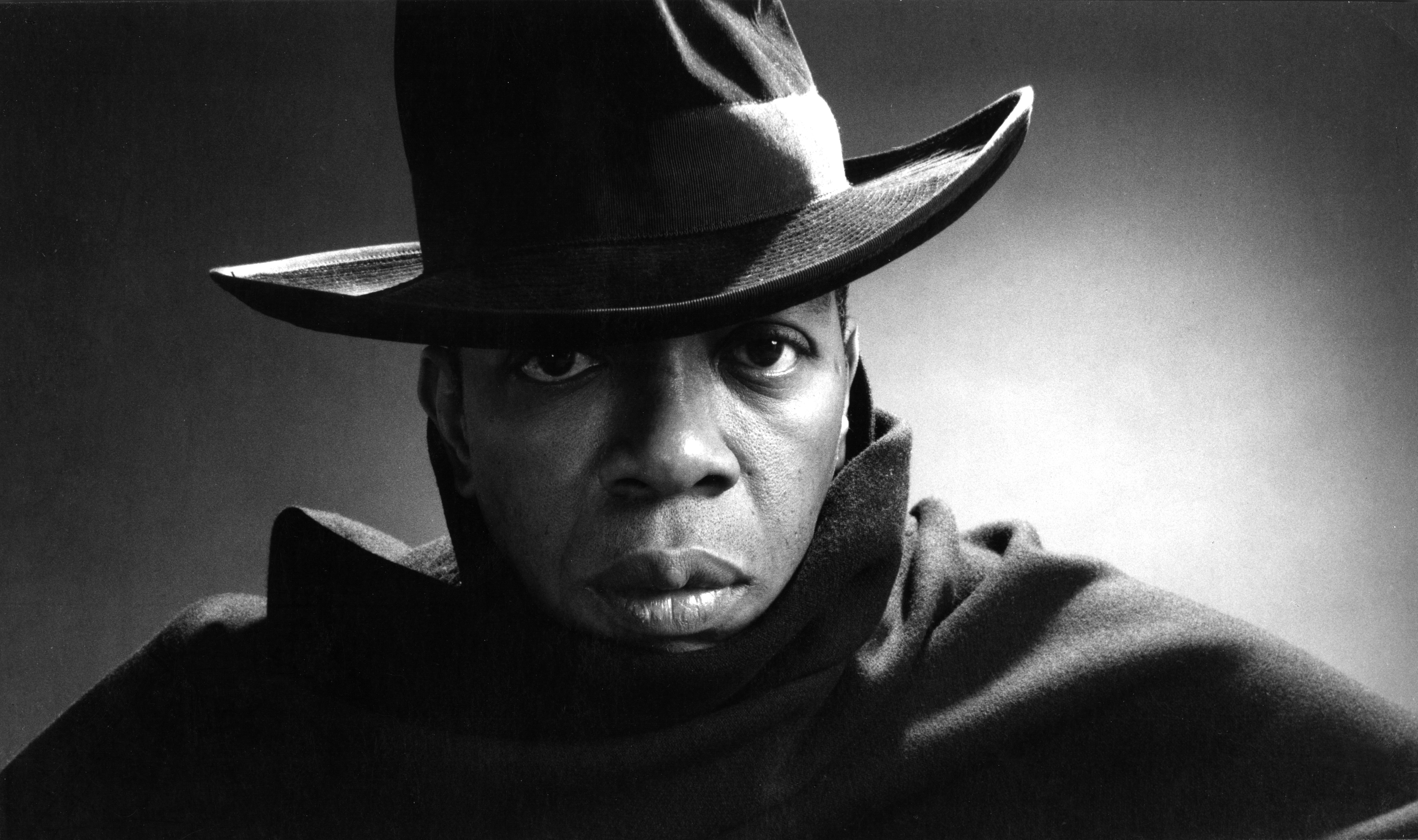 Geoffrey Holder_credit Hirosuke Doi (1).