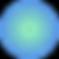 logo-2724481__480.png