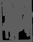 JG_Logo.png