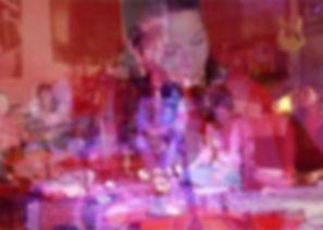 Promotional Picture Gangadai.jpg