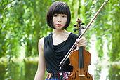 Tomoko Omura.jpg
