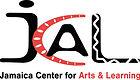 JCAL logo