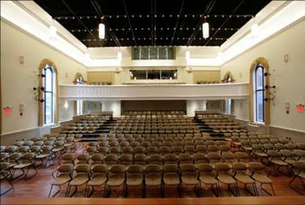 fulltheater.jpg