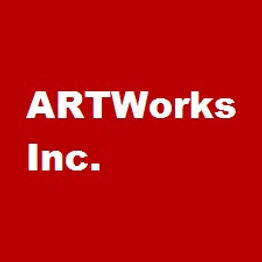 ARTWorks Inc.jpg
