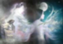 mythic-2576739__480.jpg