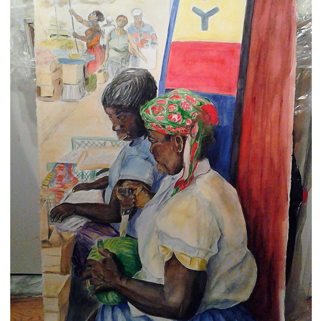 Market Women.jpg