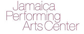 JPAC logo.jpg