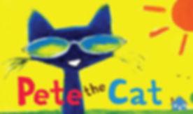 petthecat.jpg