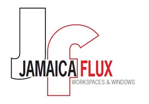 Jamaica Flux Logo.jpg