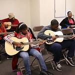 Guitar I_021.jpg