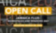 flux21_opencallbanner_short.jpg