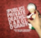 Publicandprivate.jpg