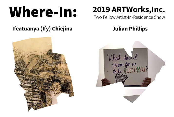 artworks fellow show banner.jpg
