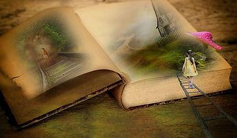 book-3512393__480.jpg