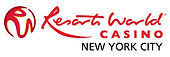 RWCNYC H4C v02_032014.jpg