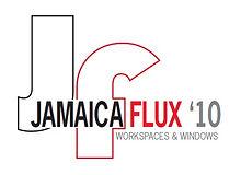JamaicaFlux10.jpg