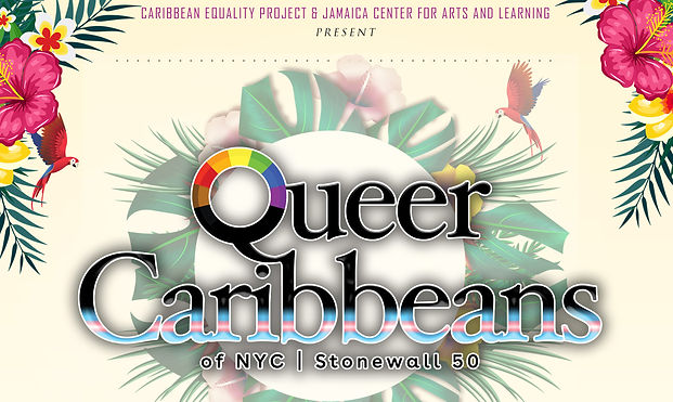 Queer Caribbeans of NYC_banner_long.jpg