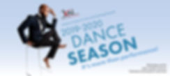 dance-season-2019-20-web.jpg
