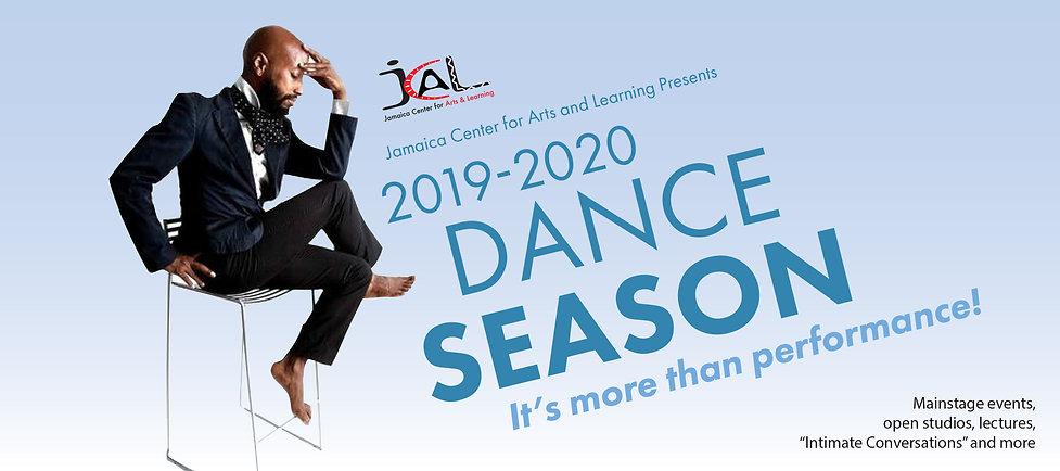 dance-season-2019-20-web.jpg