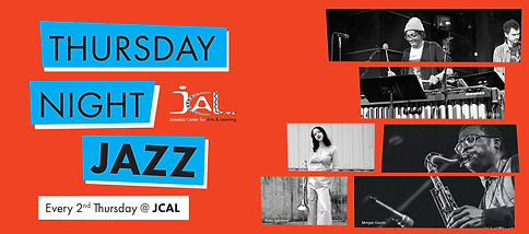 thursday-jazz-18-web.jpg