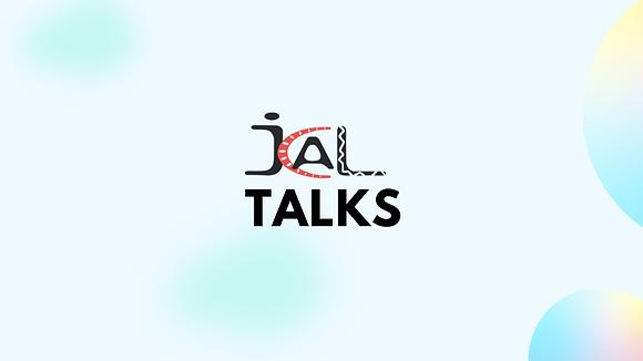 JCAL Talks (1).png