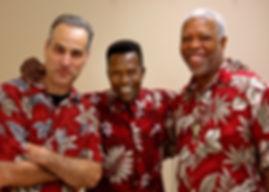 Carnival Trio 1.jpg