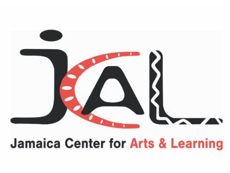 Special Announcement: Music is Back at JCAL