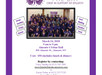 Seize the Day Crop for Epilepsy March 24, 2018