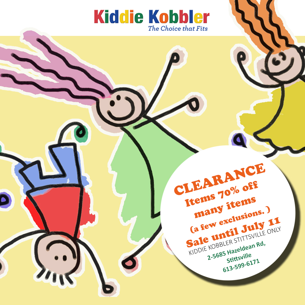KIDDIE_KOBBLER_june29_70%off