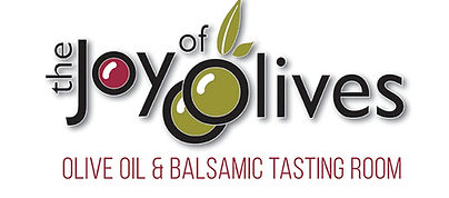logo_thejoyofolives_full_colour_with_eff