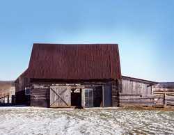Kinburn Farms