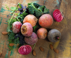 Lightchasers Beets