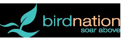logo_birdnation