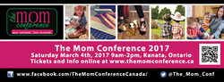 banner_facebook_mom_conference_OPT_ad