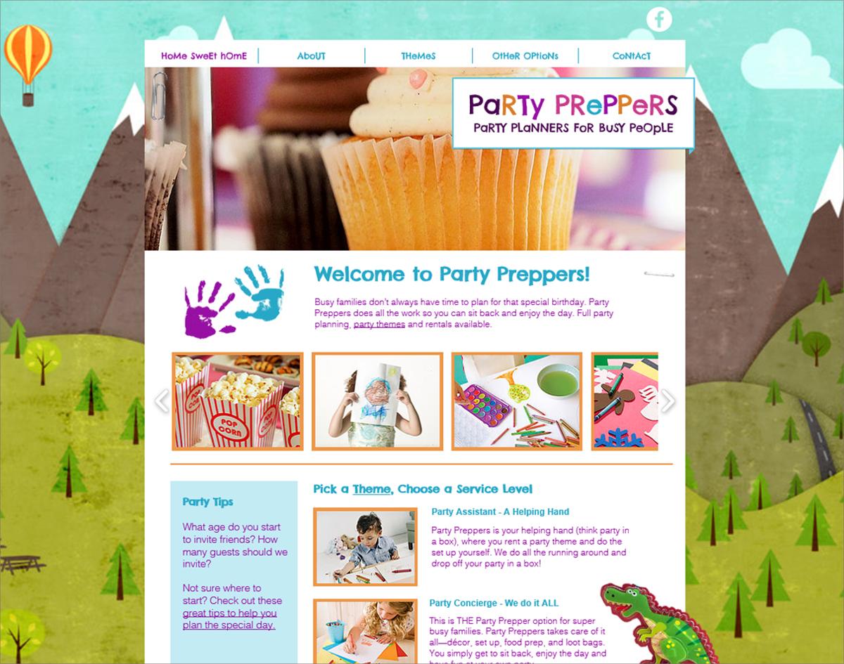 web_party