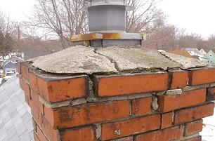 broken-chimney.png