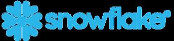 SNO-SnowflakeLogo_blue.png