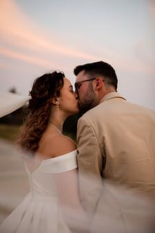 Wedding bridal photographs Frisco Texas