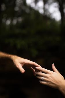 Engagement Orlando Florida