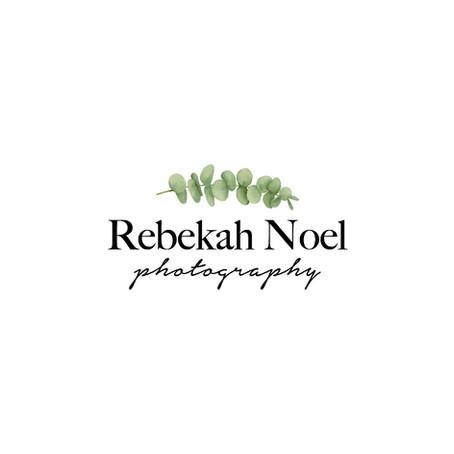 Rebekah Noel Photography