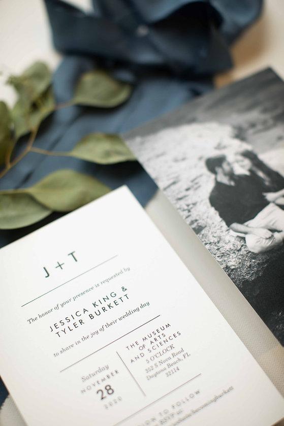 Rebekahnoelphotographywedding-15.jpg