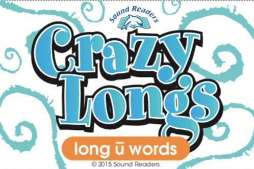DOWNLOAD Crazy Long u