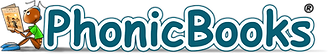 phonic-books-logo-r-1.png