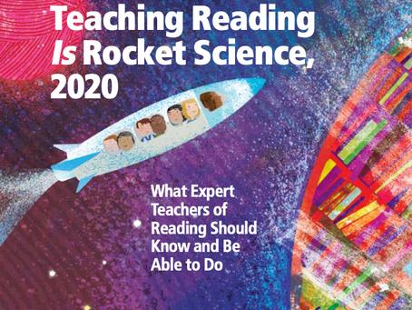 New (2020) American Federation of Teachers