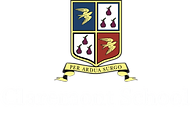 Header-CS-Logo.png