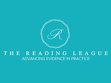 reading-league-donate.png